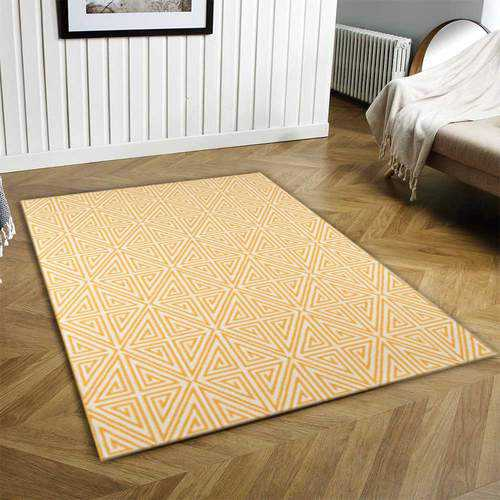Decorate Traditional Modern Rugs