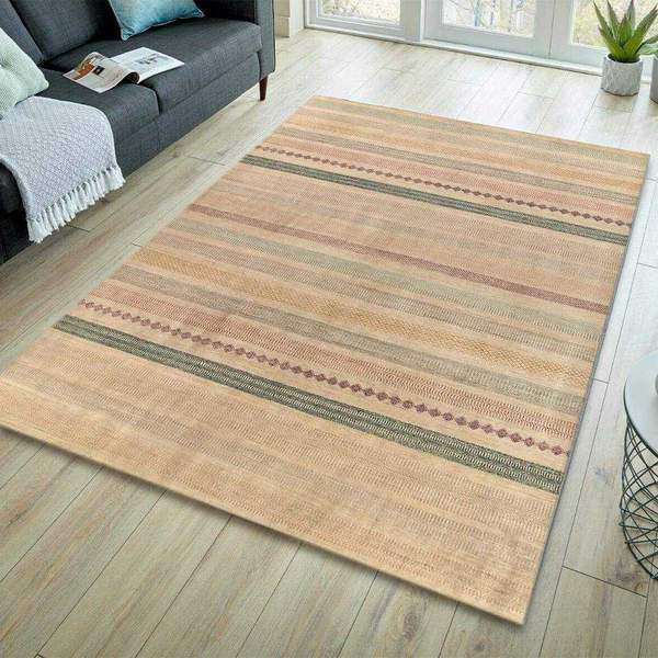 What Is A Peshawar Rug?