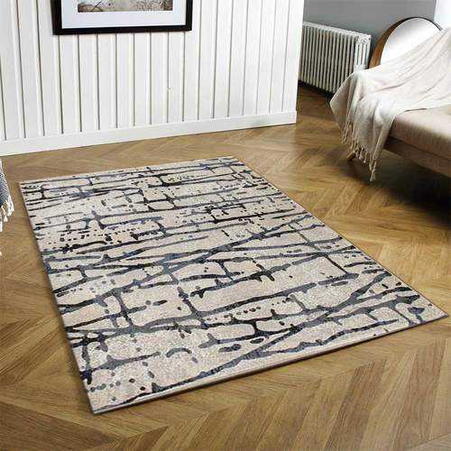 How to Style Different Types of Moroccan Rugs?