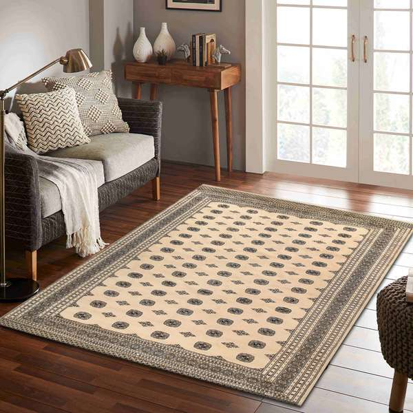 Bokhara Rugs Prices and Value