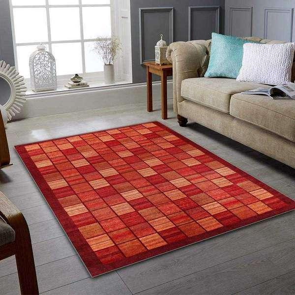 How Are Pakistani Rugs Made