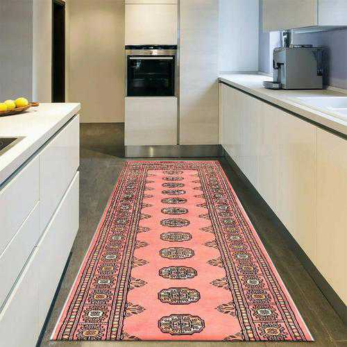 100 Best Hallway Rugs For 2021