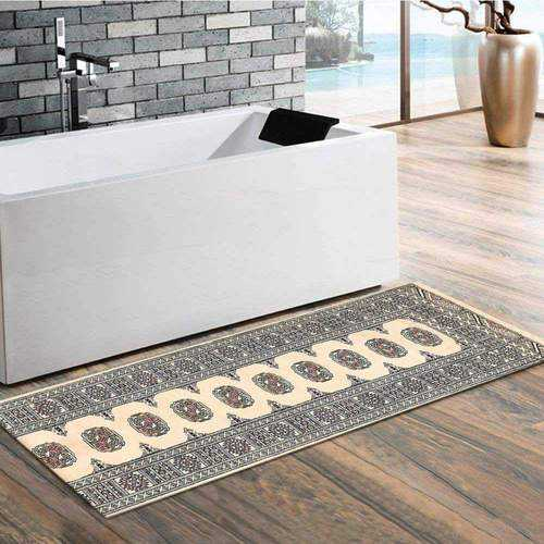 What type of Rug is Best for an Entryway?