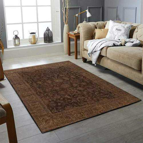 100 Best Cheap Rugs For 2021