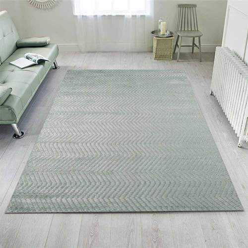 Polyester Area Rugs for Entryways