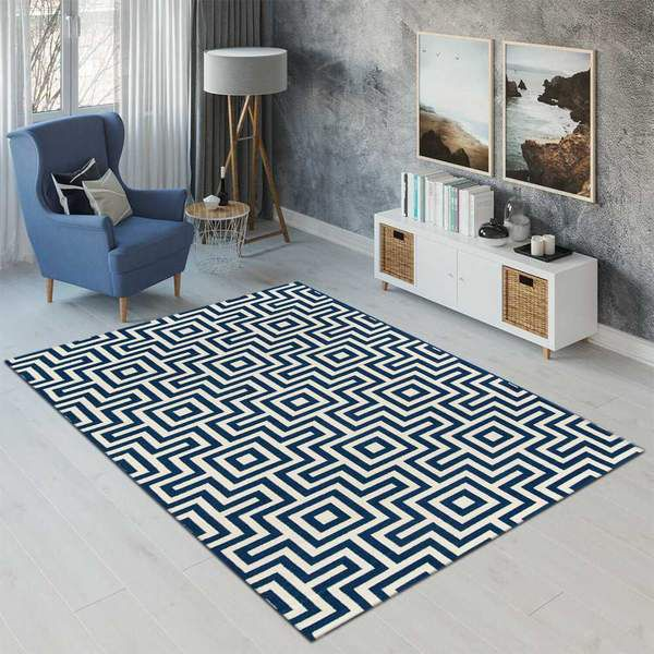 Use patterns and designs to decorate