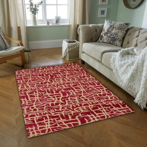 4 Easy Ways to Clean Bath Rugs & Mats at Home