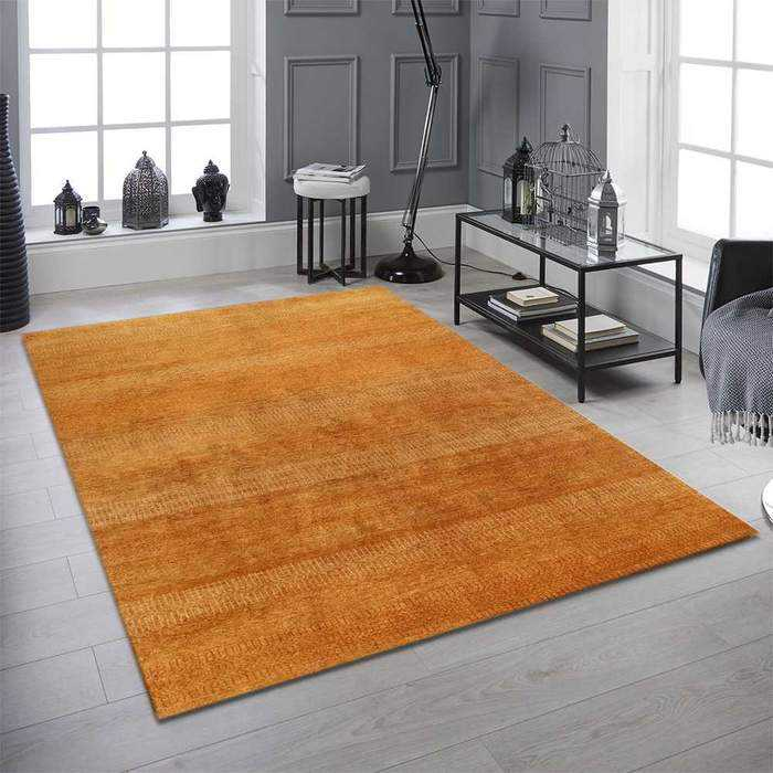 100 Best Colorful Rugs For 2021 Rugknots