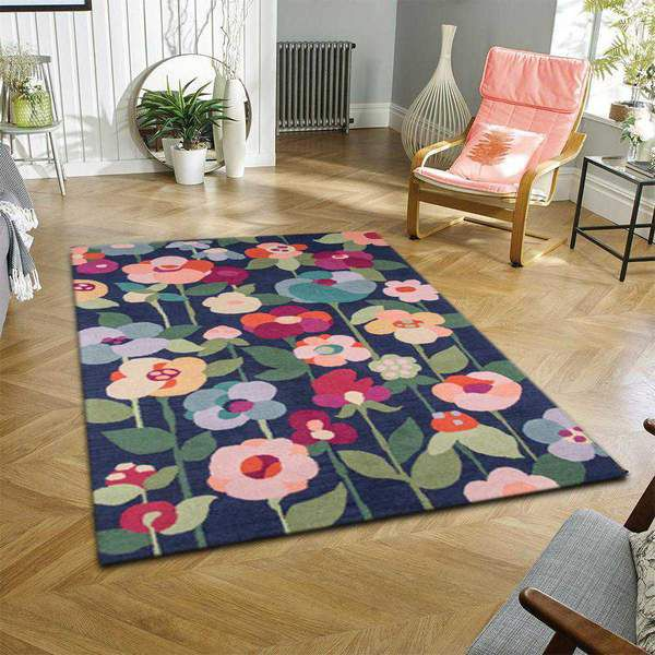 Will Your  Flooring  Complement Your Home Decor?