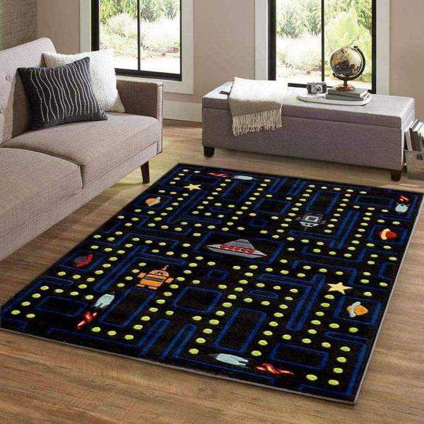 How to Choose a Bedroom Rug Material