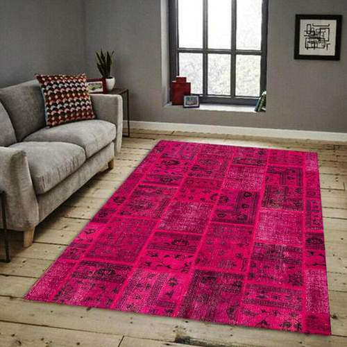 20 Best Tips For Choosing the Best Rug Shape For Your Space