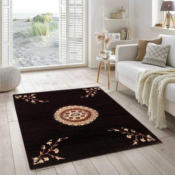 Cleaning Your Large Area Rug