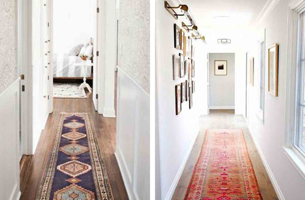 Buy Cheap Runner Rugs - Rugknots