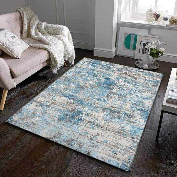 How to Clean Polypropylene Rugs at Home In Just 5 Minutes