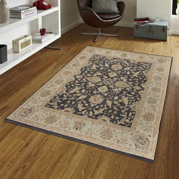 7 Signs To Identify Fake Oriental Rugs