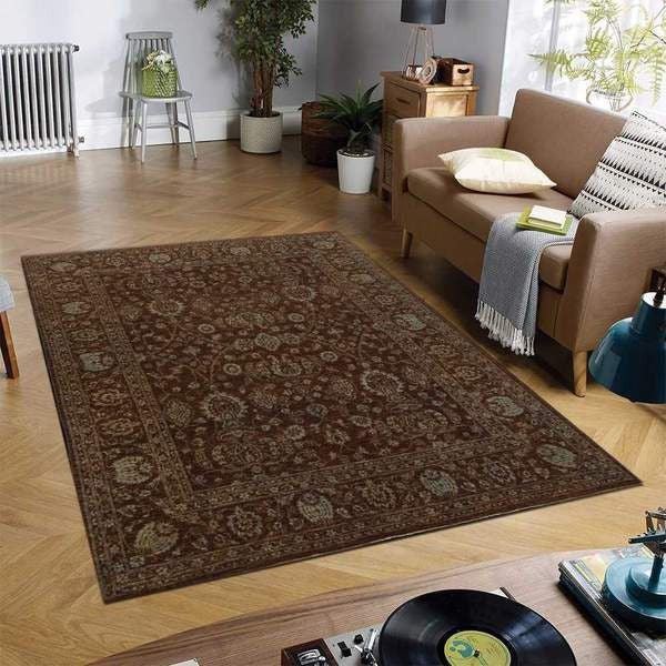 Best Time to Buy Carpet