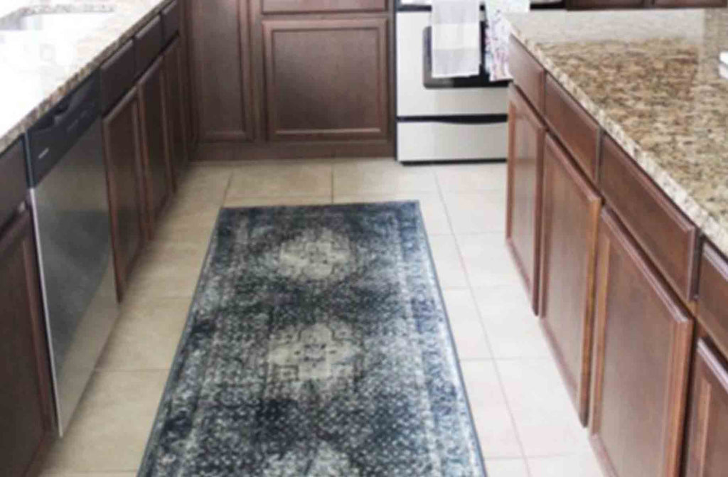 8 Kitchen Area Rugs Ideas That Will Never Go Out Of Style Rugknots