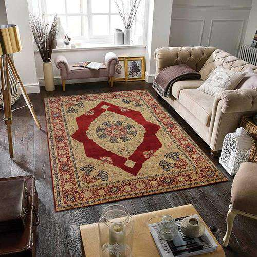 12 Best Tips On How To Keep Rug Tape From Slipping