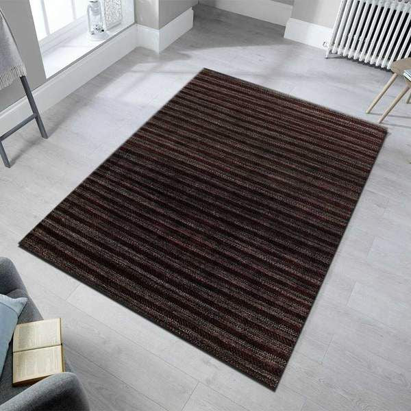 Everything You Need To Know About Wool Blend Rugs