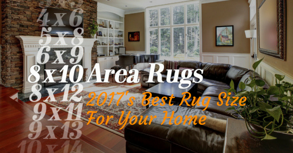 8x10 Area Rugs 2017 S Best Rug Size For Your Home Rugknots