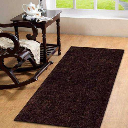 Here Are The 15 Best Tips on How to Clean a Shag Rug