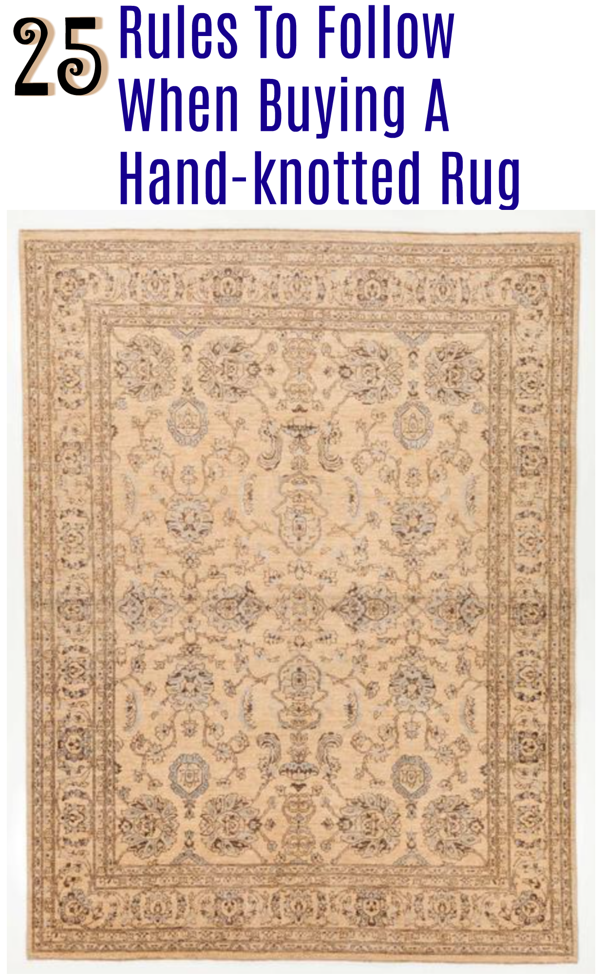 area of outdoor rugs jute size ikea cheap wool rug large