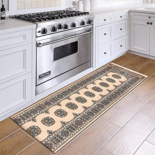 Benefits Of Using Runner Rugs In Your Home