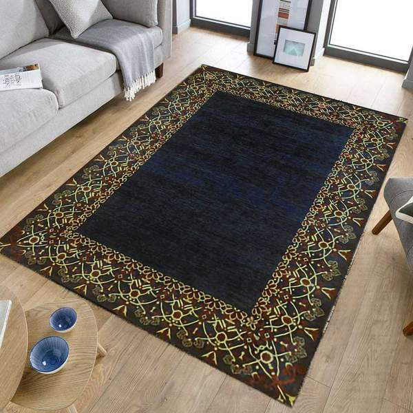 Wool Rug Cleaning and Maintenance Tips