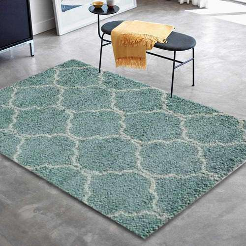 15 Best Tips To Make Your Shag Rugs Look New and Better