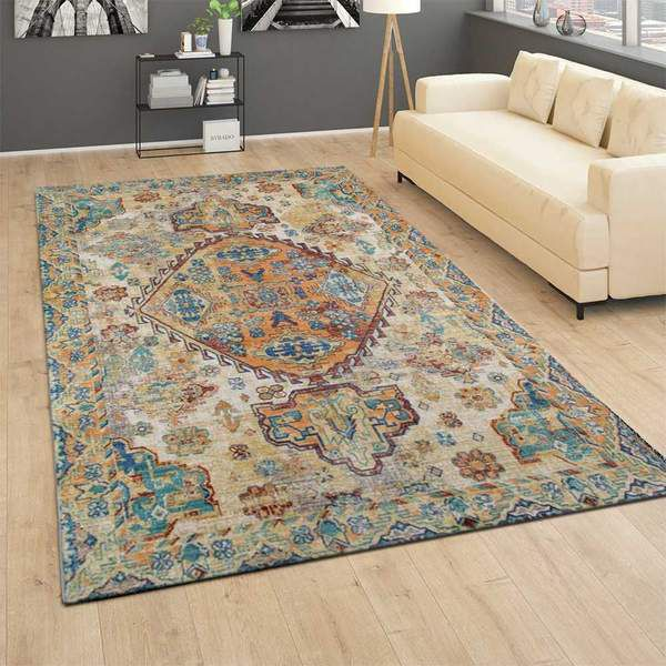 Here Is The List Of The Hottest Rugs Trending This Year
