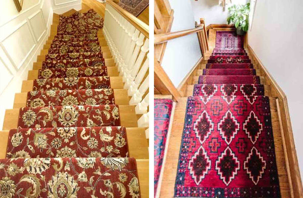 Buy Long Runner Rugs - Rugknots