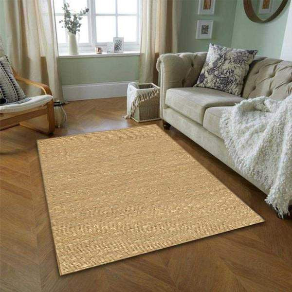 10 Cons of Buying a Jute rug: