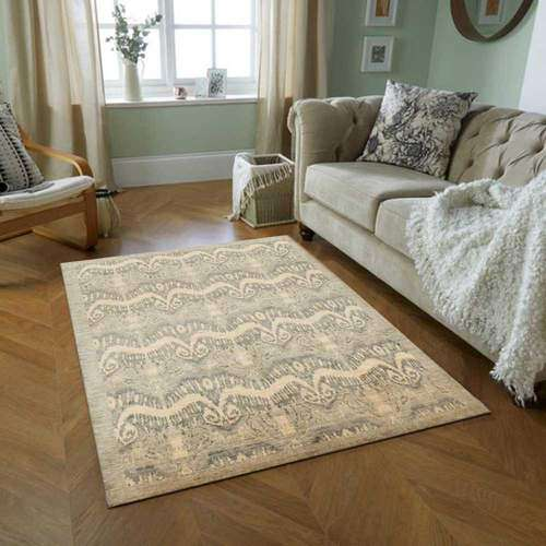 Keep Rug Tape From Slipping: Tips
