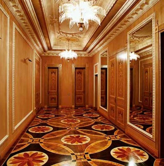 6-inlaid-wooden-floors-b