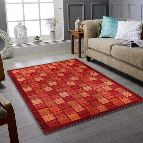 100 Best Gabbeh Rugs For 2021 - RugKnots
