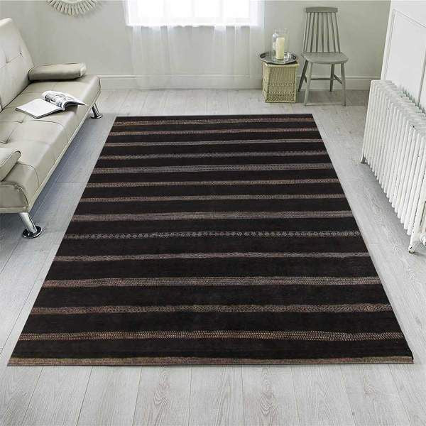 Use A Room size Rug