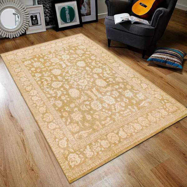 When is the Best Time of Year to Buy New Area Rugs?