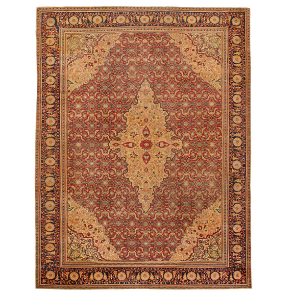 Best Place To Buy Rugs