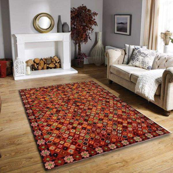 What Rug Color Do You Require?