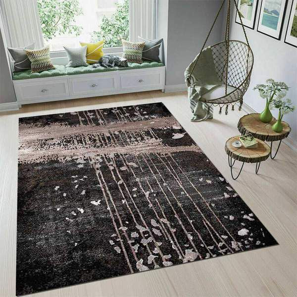 Using Rugs in Your Dining Room
