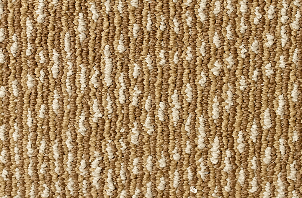 contemporary rugs wool
