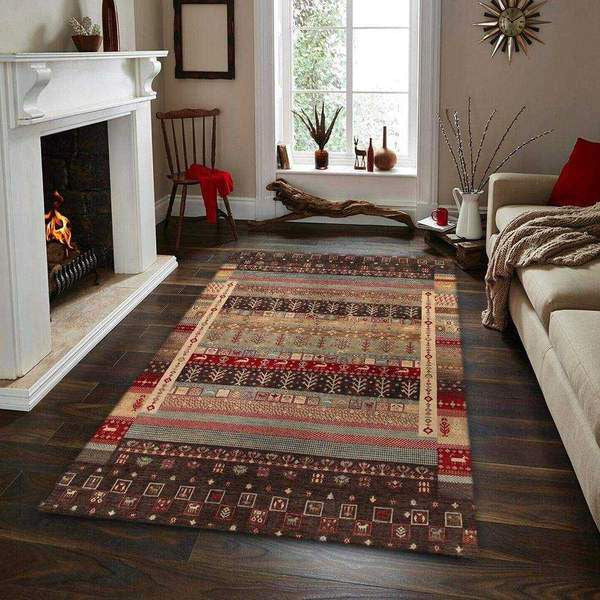 What Kind Of 8x10 Rug is Best?