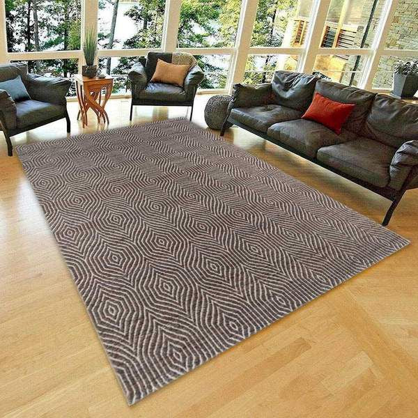 Disadvantages of placing a Jute rug in your space