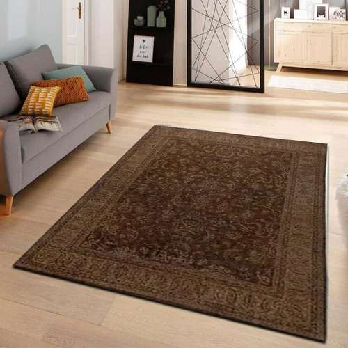 10 Best Tips on How to Choose Between Wool Rugs and Polypropylene Rugs