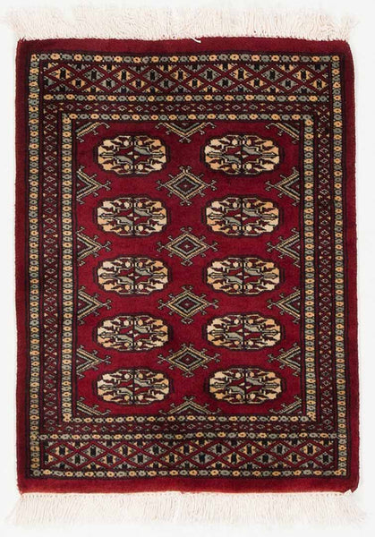Bright colored area rugs for sale