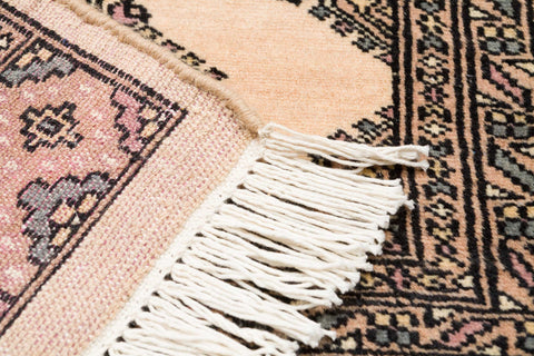 how to clean oriental wool rugs