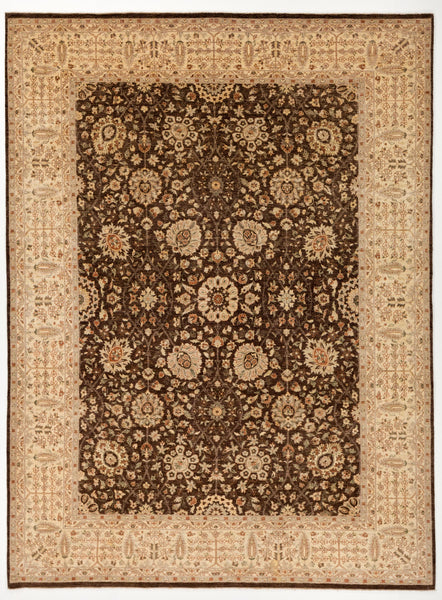 Best Place To Buy Large Area Rugs