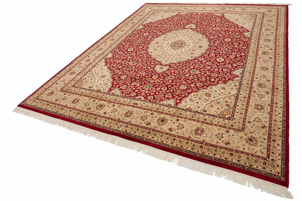 Rug Styles Cool About Kazak Antique Oriental Rugs An By