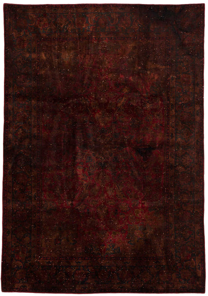 carpet soft size mats parlor rugs area maroon large item floor shaggy rug plush slip resistant for