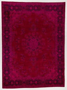 home decorators ; modern rugs : rugs home : shag : rug room : area rug : area: quick :